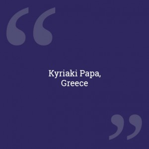 Kyriaki-Papa-greece