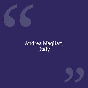 Andrea Magliari
