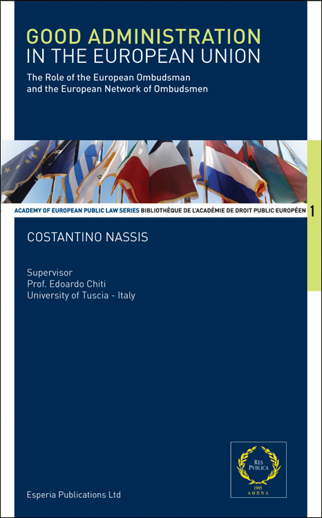 New Developments in Classification and Data Analysis: Proceedings