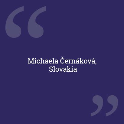 cernakova
