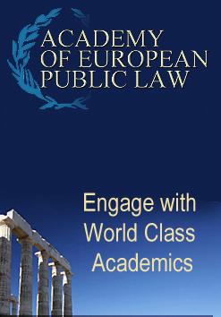 öffentliches recht online